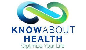 KnowAboutHealth