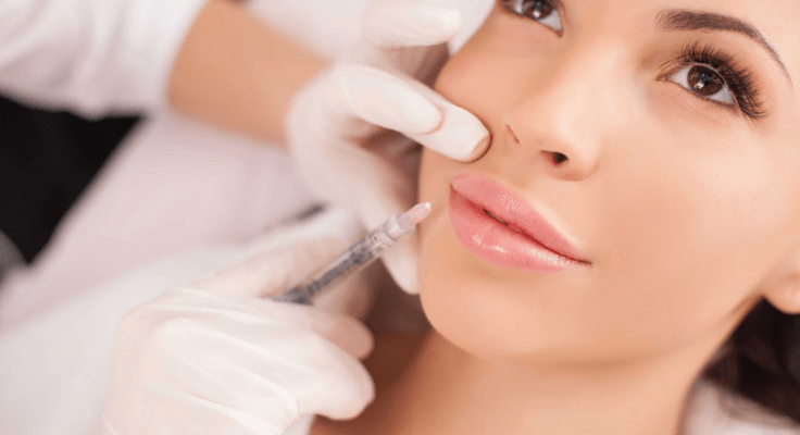 fillers injections