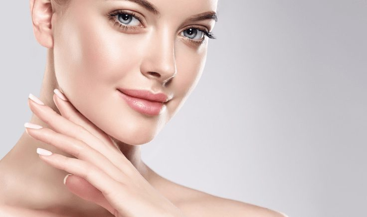 top benefits of ozone therapy for radiant, spotless, healthy skin – what it helps treat