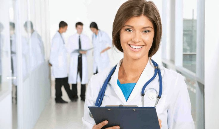 what are the benefits and pros of concierge doctors