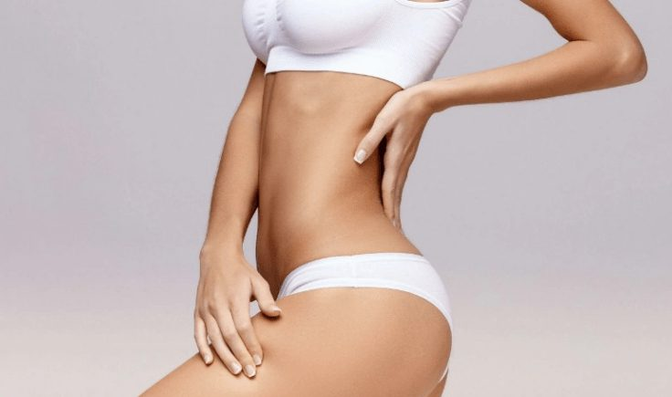 benefits of lymphatic massage after tummy tuck