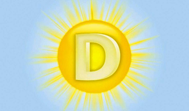 iv therapy immune system content #7 vitamin d