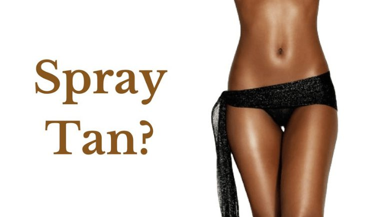 skin tanning methods that work well with the cryotherapy and tanning combination sunless tanning
