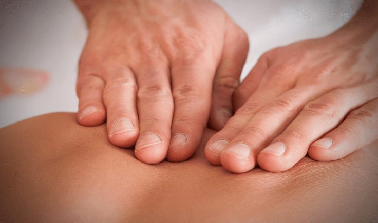 what is manual lymphatic drainage, and what does it do