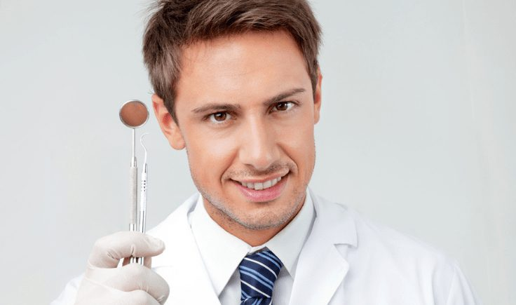 why is ozone therapy in dentistry increasing in popularity