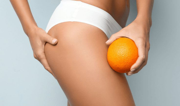 can lymphatic massage for cellulite completely eliminate cellulite
